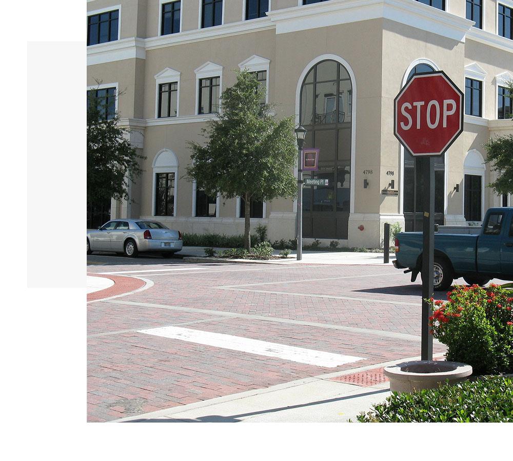 semne de circulatie, indicatoare rutiere, marcare rutiera, manopera marcaj rutier