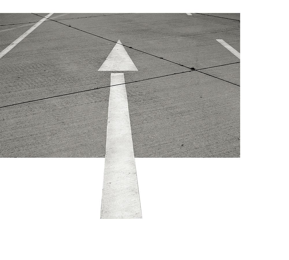 manopera marcare rutiera; marcare-rutiera.ro; servicii marcaj rutier